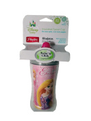 Disney Moment of Enchantment Baby Insulated Spout Cup