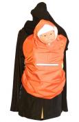 Baby Parka Spring Carrier Coat