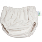 Pull On Style Adult Cloth Nappy