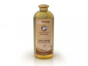 Camylle - Pur Massage - Precious Massage Oil - Lavender - Relaxing - 1000ml