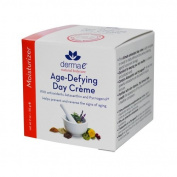 Derma E Age-Defying Day Creme - 60ml