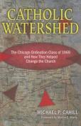 Catholic Watershed