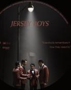 Jersey Boys  [Region 4]