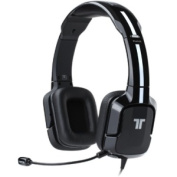 Kunai Stereo Gaming Headset for PC, Mac, and Mobile Devices