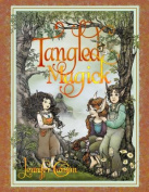 Tangled Magick