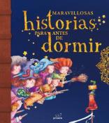 Maravillosas Historias Para Antes de Dormir. Vol 2 [Spanish]