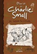 Diario de Charlie Small 12. El Desafio Final [Spanish]