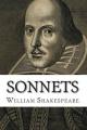 Sonnets [FRE]