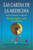 Las Cartas de La Medicina [Spanish]