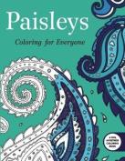 Paisleys