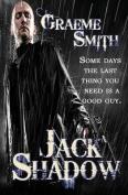 Jack Shadow