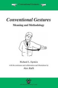 Conventional Gestures