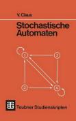 Stochastische Automaten [GER]