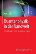 Quantenphysik in Der Nanowelt [GER]