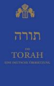Die Torah [GER]