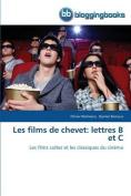 Les Films de Chevet [FRE]