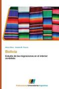 Bolivia [Spanish]
