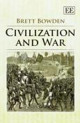 Civilization and War
