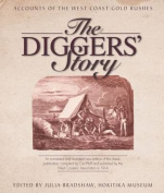 The Diggers' Story