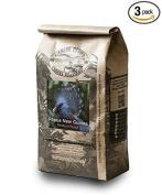 Camano Island Coffee Roasters, Organic Papua New Guinea Medium Roast, Whole Bean, 1.4kg