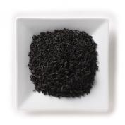 Mahamosa China Black Tea and Tea filter Set