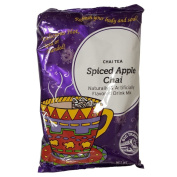 Big Train Apple Spiced Chai Tea Latte Mix - 1.6kg. Bag