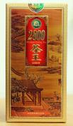 2800 Premium Oolong Tea