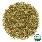 Rooibos Tea (Green) - Organic