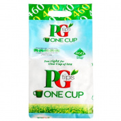 PG Tips One Cup Pryamid Tea Bags