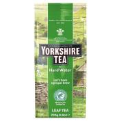 Taylors of Harrogate Yorkshire Hard Water Leaf Tea