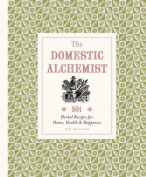 The Domestic Alchemist