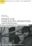 Kinder Aus Familien Mit Migrationshintergrund [GER]