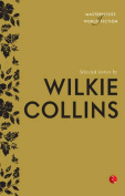 Selected Stories by Wilkie Collins