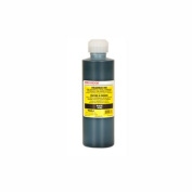 Kohinoor Drawing Ink 9065-4 240ml Black