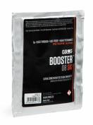 Grog Booster 08 Buff Proof Graffiti Ink Enhancer