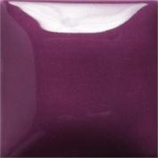 Stroke & Coat - Grapel - 60ml