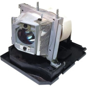 ePharos 20-01032-20 Replacement Lamp with Housing for Smartboard Projectors