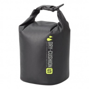 HAKUBA Waterproof inner bag Dry Cushion pouch SDCP-S
