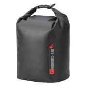 HAKUBA Waterproof inner bag Dry Cushion pouch SDCP-L