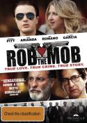 Rob the Mob [Region 4]