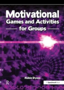 Motivational Games and Activities for Groups