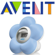 Philips Avent Digital Baby Bath and Room Thermometer Scf550/20 High Quality Best Seller. Ship Worldwide From Heng Heng Shop