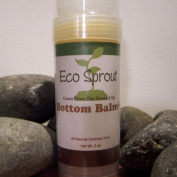 Eco Sprout Bottom Balm+ (60ml)