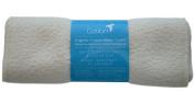 Organic Cotton Sherpa Wash Cloths