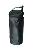 JL Childress All Bottle Cooler, Black