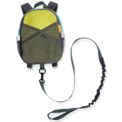 Brica By-my-sideTM Safety Harness Backpack