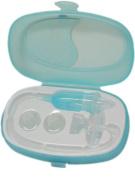 Comfy Baby Nose Cleaner - Nasal Aspirator