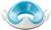 Prince Lionheart Weepod Toilet Trainer, Berry Blue