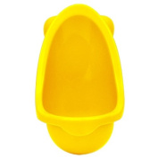 JD Kids Urinals Potty Training for Boys Pee 5 Colour Child