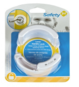 Safety 1st Lever Handle Lock 1ea
